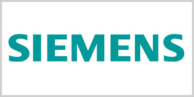 https://www.samakneda.com/wp-content/uploads/2015/11/Siemens.jpg